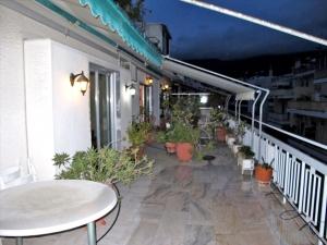Квартира 153 m² в Афинах
