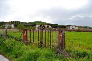 Земельный участок 4400 m² в Салониках