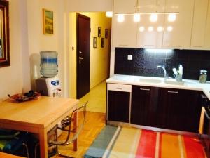 Квартира 66 m² в Салониках
