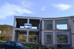Бизнес 3200 m² в Салониках