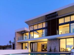 Вилла 144 m² на Кипре