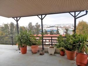 Таунхаус 140 m² в Афинах
