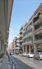 Таунхаус 181 m² в Афинах