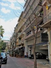 Бизнес 2350 m² в Афинах