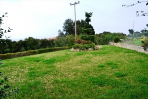 Таунхаус 80 m² на Кассандре (Халкидики)
