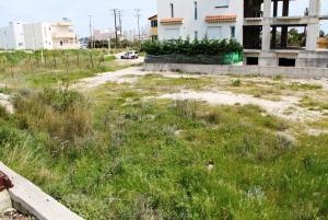 Земельный участок 345 m² на Родосе