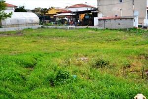 Земельный участок 1100 m² в Халкидиках