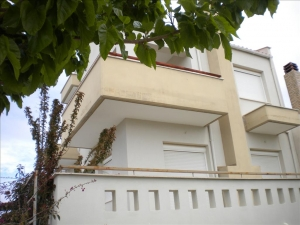 Коттедж 130 m² на Ситонии (Халкидики)