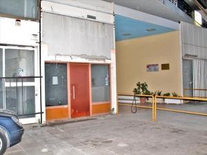 Бизнес 60 m² в Афинах