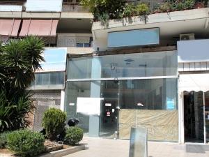 Бизнес 141 m² в Афинах