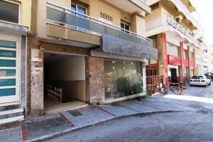 Бизнес 70 m² на Крите