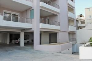 Квартира 47 m² на Крите