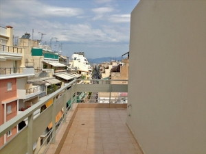 Таунхаус 110 m² в Афинах