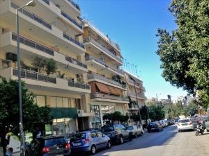 Квартира 164 m² в Афинах