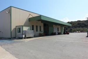 Бизнес 700 m² на Крите