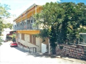 Бизнес 964 m² в Аттике