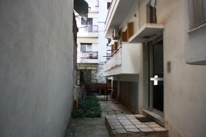Квартира 35 m² в Салониках