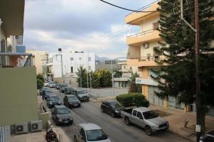 Квартира 30 m² на Крите