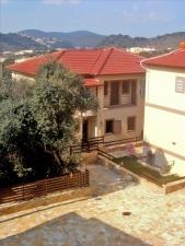 Квартира 32 m² в Эпире