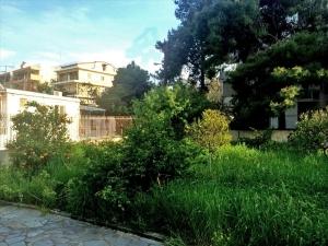 Земельный участок 725 m² в Лутраки