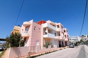 Бизнес 400 m² на Крите