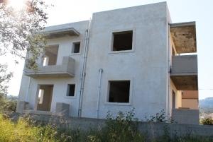 Квартира 76 m² на Родосе