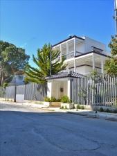 Коттедж 350 m² в Афинах
