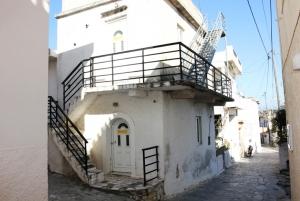 Коттедж 60 m² на Крите