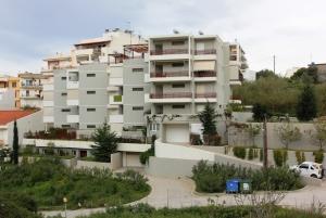 Бизнес 200 m² на Крите