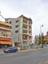 Бизнес 1600 m² в Афинах