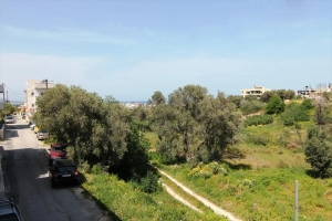 Квартира 77 m² на Крите