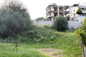 Земельный участок 1468 m² на Родосе