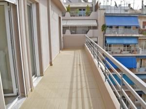 Квартира 96 m² в Афинах
