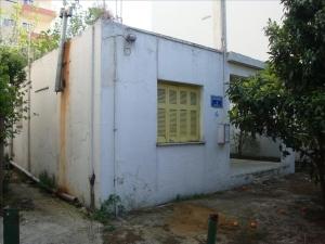 Земельный участок 286 m² в Афинах