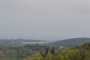 Земельный участок 3400 m² на о. Корфу