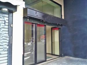 Бизнес 164 m² в Афинах