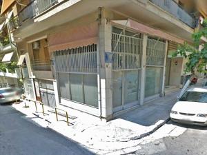 Бизнес 40 m² в Афинах
