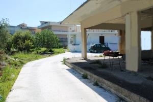 Коттедж 160 m² на Родосе