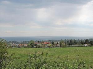 Земельный участок 4000 m² на Олимпийской Ривьере