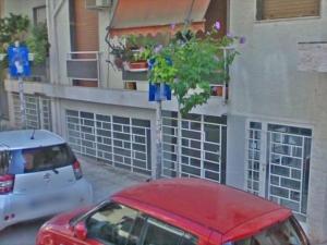 Бизнес 72 m² в Афинах