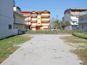 Земельный участок 245 m² на Олимпийской Ривьере