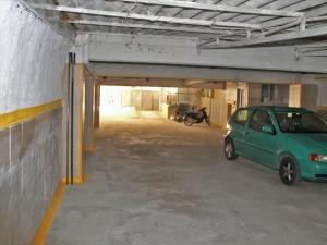 Бизнес 180 m² в Афинах