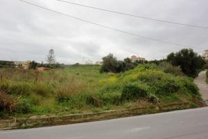 Земельный участок 527 m² на Крите