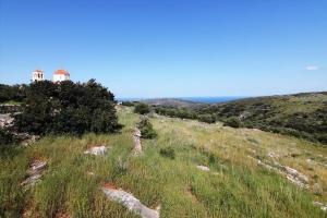 Земельный участок 2700 m² на Крите