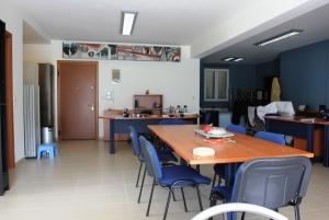 Квартира 105 m² на Крите