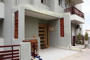 Недвижимость в греции вула