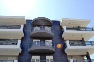 Квартира 48 m² в Халкидиках