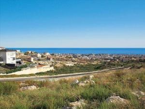 Земельный участок 843 m² на Кипре