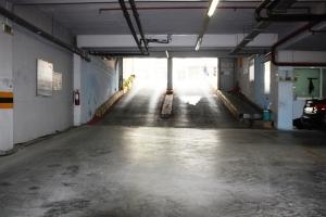 Бизнес 1800 m² в Салониках