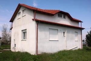 Коттедж 96 m² в пригороде Салоник